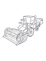 Combine-coloring-pages-21