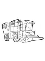 Combine-coloring-pages-3