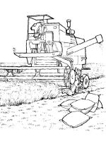 Combine-coloring-pages-4