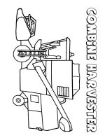 Combine-coloring-pages-5