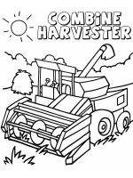 Combine-coloring-pages-6