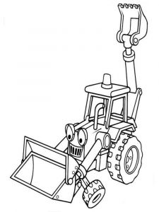 Construction-Vehicles-coloring-pages-1