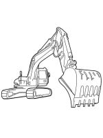 Construction-Vehicles-coloring-pages-10