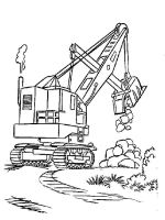 Construction-Vehicles-coloring-pages-11