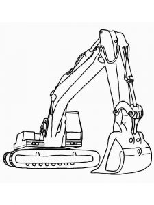 Construction-Vehicles-coloring-pages-12