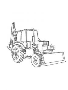 Construction-Vehicles-coloring-pages-2
