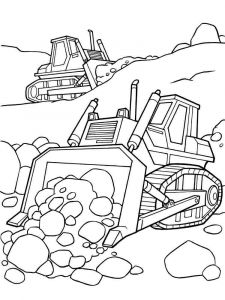 Construction-Vehicles-coloring-pages-3