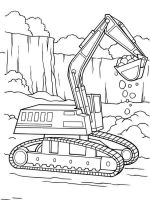 Construction-Vehicles-coloring-pages-4