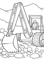 Construction-Vehicles-coloring-pages-6