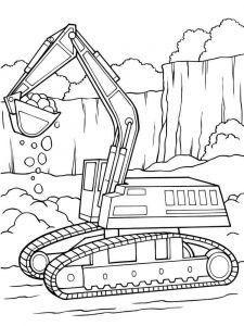 Construction-Vehicles-coloring-pages-7
