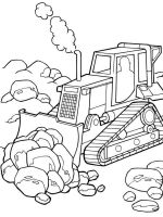 Construction-Vehicles-coloring-pages-8