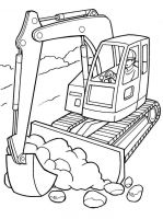 Construction-Vehicles-coloring-pages-9