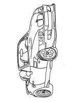 Convertible-Car-coloring-pages-1