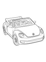 Convertible-Car-coloring-pages-14