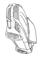 Convertible-Car-coloring-pages-15