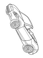 Convertible-Car-coloring-pages-16