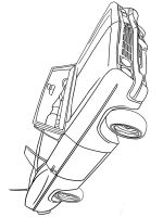 Convertible-Car-coloring-pages-17