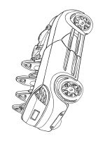 Convertible-Car-coloring-pages-18
