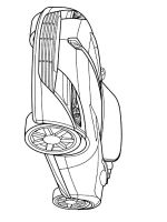Convertible-Car-coloring-pages-22