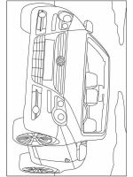 Convertible-Car-coloring-pages-26