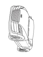 Convertible-Car-coloring-pages-3
