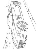Convertible-Car-coloring-pages-7