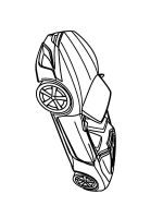 Convertible-Car-coloring-pages-9