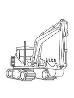 Excavator-coloring-pages-10