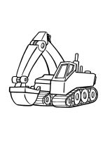 Excavator-coloring-pages-11
