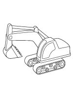 Excavator-coloring-pages-13