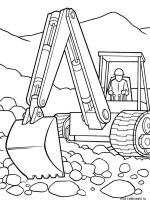 Excavator-coloring-pages-20