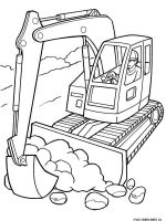 Excavator-coloring-pages-23