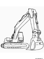 Excavator-coloring-pages-26
