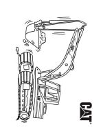 Excavator-coloring-pages-3