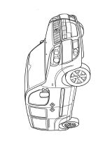 Fiat-coloring-pages-5