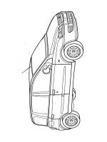 Fiat-coloring-pages-7