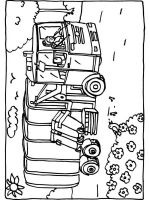 Garbage-Truck-coloring-pages-1