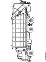 Garbage-Truck-coloring-pages-11