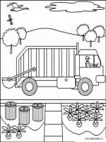 Garbage-Truck-coloring-pages-12