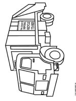 Garbage-Truck-coloring-pages-17