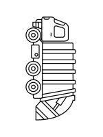 Garbage-Truck-coloring-pages-4