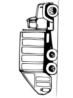 Garbage-Truck-coloring-pages-8