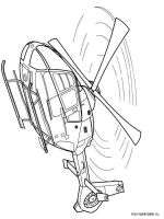 Helicopters-coloring-pages-10