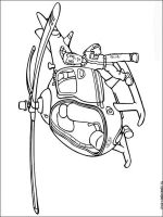 Helicopters-coloring-pages-13