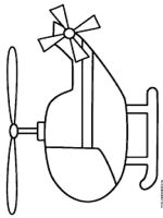 Helicopters-coloring-pages-14