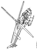 Helicopters-coloring-pages-15