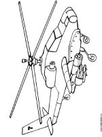 Helicopters-coloring-pages-16