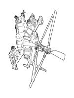 Helicopters-coloring-pages-18