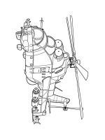 Helicopters-coloring-pages-19