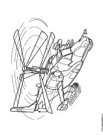 Helicopters-coloring-pages-2